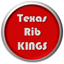 Texas Rib Kings